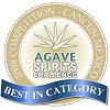 2008 Agave Spirits Challenge Category Best