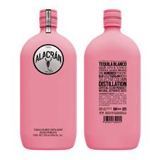 Autentico Alacran Tequila ~ Tequila.net