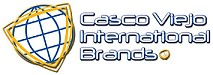 Casco Viejo International Brands