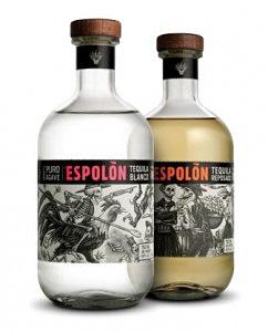 Espolon Tequila - Tequila.net