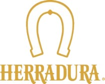 Herradura Golden Horseshoe