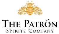 The Patron Spirits Company