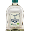 Real Gusto Tequila Blanco