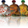 La Tilica Tequila Family