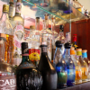 Maracas Tequila Bar Palm Springs