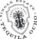 Ocho-Tequila.jpg