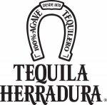 Herradura-Logo.jpg