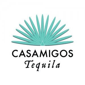 casamigos-tequila-logo.jpg