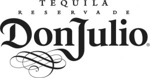 don-julio-tequila-logo.jpg