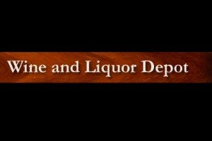 Wine and Liquor Depot