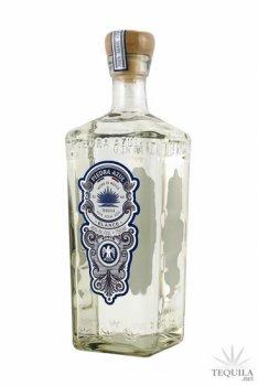 Piedra Azul Tequila Blanco