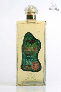 Gran Tulum Tequila Reposado
