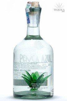 Penca Azul Tequila Blanco