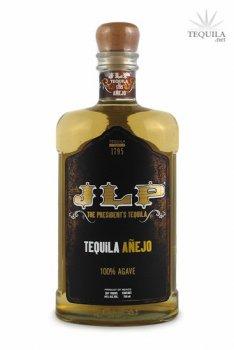 JLP Tequila Anejo