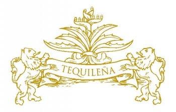 tequilena-distillery.jpg