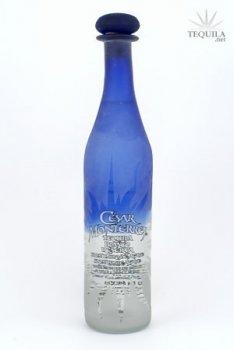 Cesar Monterrey Tequila Blanco