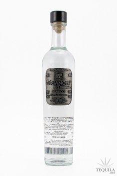 Trianon Tequila Blanco