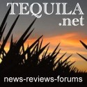 TEQUILA.net - The Tequila Network
