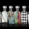1800 Tequila Essential Collection Series 5