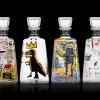 1800 Tequila Essential Collection Series 6