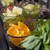 Bar fruits