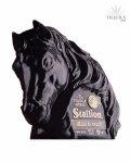 Stallion Tequila Anejo