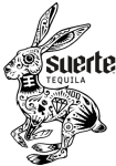 Luck is Here! Colorado Based Start-Up Launches Handcrafted Tequila Brand – Suerte Tequila