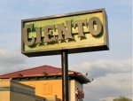 Ciento Tequila Bar and Mexican Restaurant