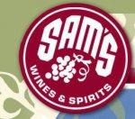 Sams Wine and Spirits