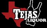 Tejas_Liquor.png