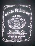Santa Fe Liquor