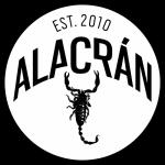 Autentico Tequila Alacran Launches Limited Edition Pink Bottle Social Initiative