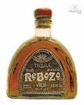 Rebozo Tequila Anejo