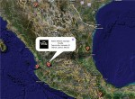 TEQUILA.net Adds Spirits of Mexico Map Showing Distillery Locations