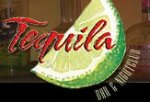Tequila Bar and Nightclub