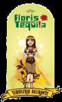 Floris Tequila