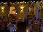 Habaneros Mexican Grill & Salsa Bar