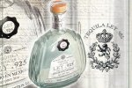 Ley .925 Tequila Silver