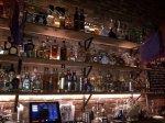 Anejo Restaurant Calgary