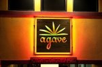 Agave Mexican Bistro & Tequila House