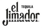 el Jimador Tequila Unveils the Spirit of Real Tequila