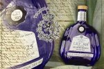 Ley .925 Tequila Anejo