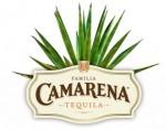 Prominent Tequila Family Debuts New Premium Spirit, Familia Camarena Tequila