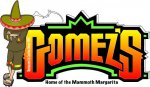 Gomez's Restaurant & The Blue Agave Tequileria