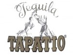 75 Year Old Tequila Tapatio Finally Arrives In The U.S.