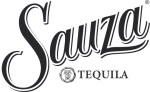 Sauza Tequila Introduces Sauza Blue, 100% Pure Agave Tequila