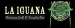 La Iguana Mexican Grill and Tequila Bar
