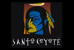 Santo Coyote Restaurante