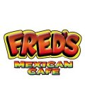 Freds Mexican Cafe