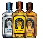 Tequila Herradura Leverages 140 Years of Tradition to Redesign Packaging